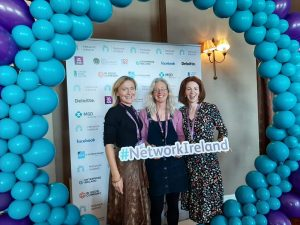 Network Ireland National Conference 2019